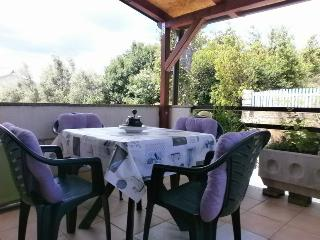 Apartment-studio Darko for up to 3 persons - Krk vacation rentals