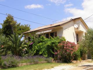 Apartments Navalia - Novalja vacation rentals