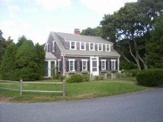 34 Ayer Lane Harwich Port, MA 02646 125344 - Harwich Port vacation rentals