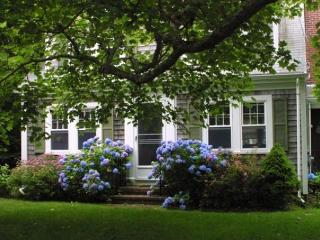 18 Cross Street Harwich Port, MA 02646 125343 - Harwich Port vacation rentals