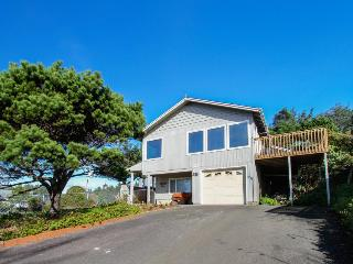 The Money Pit Beach House - Lincoln City vacation rentals