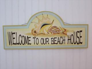 Neuse Village Cottage #3 101026 - New Bern vacation rentals