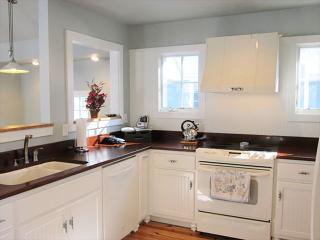 Neuse Village Cottage #7 101062 - Arapahoe vacation rentals