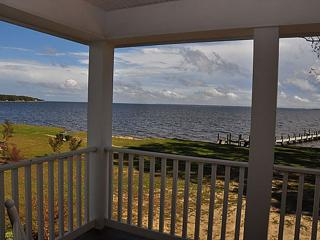 Neuse VillagesCottages #5 105955 - Oriental vacation rentals