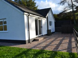 Beautiful 2 bedroom Cottage in Cushendall - Cushendall vacation rentals