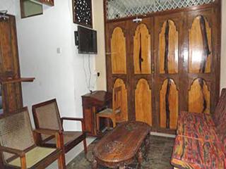 Convenient 2 bedroom Condo in Colombo - Colombo vacation rentals
