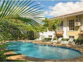 2/2 condo with pool - walk to beach - Tamarindo vacation rentals