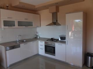 3 bedroom Apartment with Internet Access in Bibinje - Bibinje vacation rentals