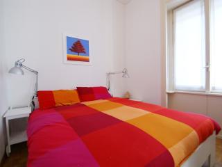 Brera Bright Apartment - Milan vacation rentals