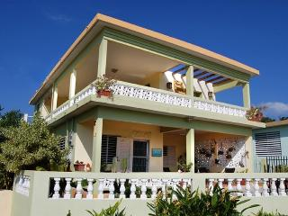 Casa Almendro First Floor - Esperanza vacation rentals
