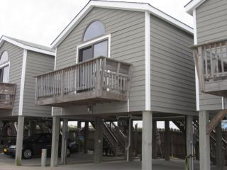 4 CAROLINA LADY 0004 - Hatteras vacation rentals