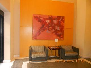 Beautiful Condo with Internet Access and A/C - Sao Paulo vacation rentals