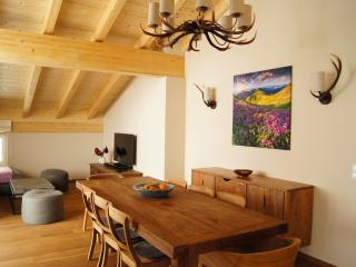 Nice 3 bedroom Hinterthal Apartment with Internet Access - Hinterthal vacation rentals