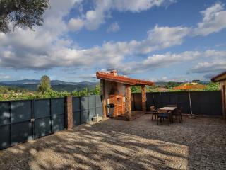 Camélias de Basto - Vinhas - Celorico de Basto vacation rentals