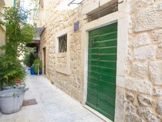 livia rooms - Trogir vacation rentals