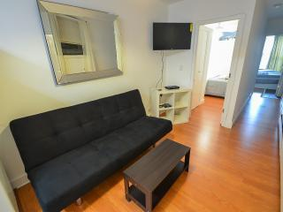 chelsea apartment - New York City vacation rentals