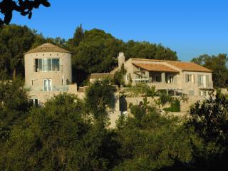 van der Meer Estate - Paxos vacation rentals