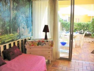 Résidence Les GoelettesHYERES PLAGE - Hyères vacation rentals