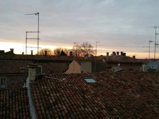 Nice 1 bedroom Bed and Breakfast in Mantova - Mantova vacation rentals