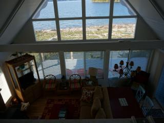 Perfect 2 bedroom Chalet in Anderson Island - Anderson Island vacation rentals
