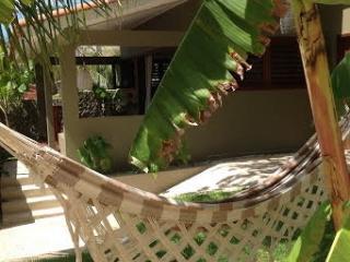 Bungalow novo no centro de Pipa. 2quartos. Jardin - Pipa vacation rentals