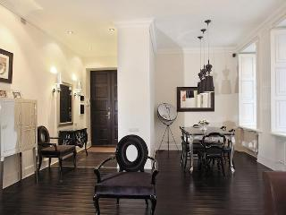 Kensington Apartment - Bishop's Castle vacation rentals