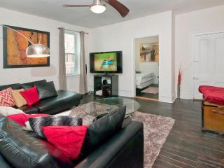 Where Quality Meets Quantity....Why Choose! - Brooklyn vacation rentals