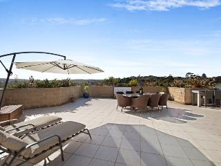 Manly Sun Seeker - Warringah vacation rentals
