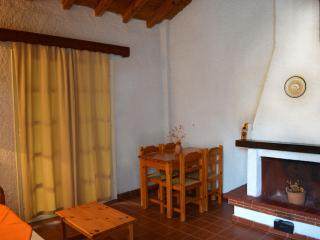 Bright Stoupa Studio rental with Internet Access - Stoupa vacation rentals