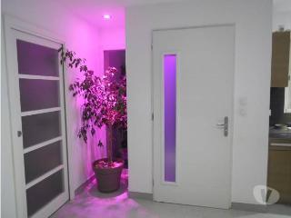 Cozy 3 bedroom Mauguio Villa with Internet Access - Mauguio vacation rentals