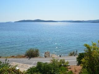 Lovely House with Internet Access and Outdoor Dining Area - Orebic vacation rentals