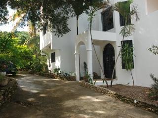Affordable Lux Ocean View Villa - Sosua vacation rentals