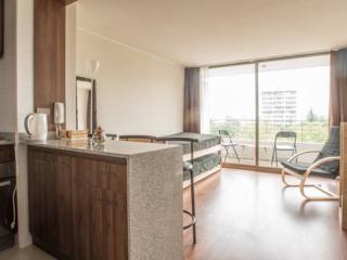 Family Friendly: 4 people capacity! - Santiago Metropolitan Region vacation rentals