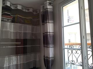 Beau studio près du Grand Rex pour 2-3 personnes - Paris vacation rentals