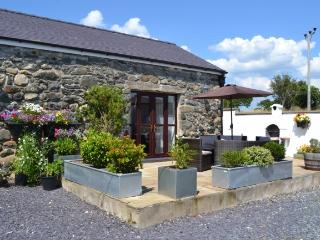 Luxury Barn Conversion near Pwllheli/Abersoch - Efailnewydd vacation rentals