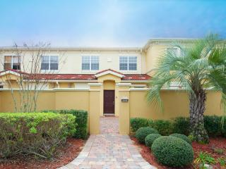 Courtyard Villa close to Disney & Orlando Golf! - Davenport vacation rentals