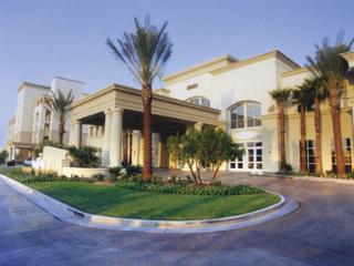 6/17-6/21 LAS VEGAS BLVD NV WORLDMARK - Las Vegas vacation rentals