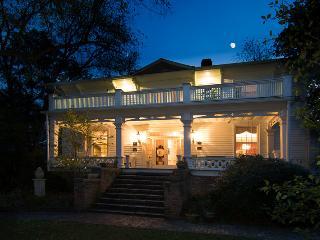 Elizabeth Bearden Suite - Asheville vacation rentals