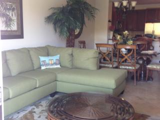 Adagio E204 - Santa Rosa Beach - Scenic 30A - Blue Mountain Beach vacation rentals