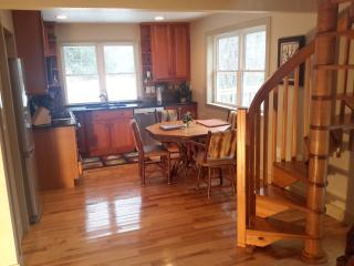Hiwasse River Guest House 15 MINS FROM NEW CASINO! - Hayesville vacation rentals