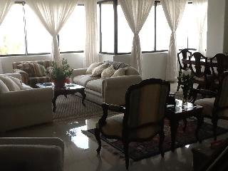 Magnificent Ocean View  Apartment - Bolivar Department vacation rentals