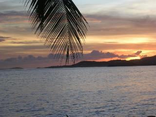 ****NEWLY RENOVATED**** TOES IN THE SAND II 2br/2b - Christiansted vacation rentals