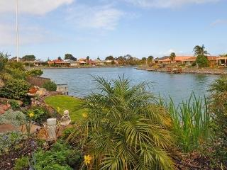 Holiday Rental in Encounter Bay - Encounter Bay vacation rentals