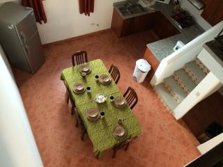 APT3 Brand new luxurious apartments in center - Guatemala vacation rentals