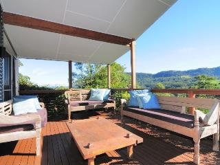 Rathkell's Pavillion - Kangaroo Valley vacation rentals
