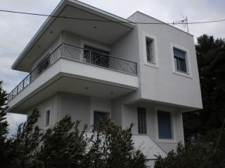 lovely home near the beach - Central Greece vacation rentals