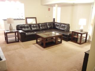 New Listing:  Available for Rental - El Paso vacation rentals
