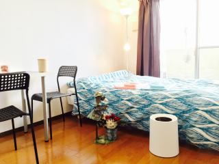 New Open !! 4mins walk- Asakusa Center House - Sumida vacation rentals