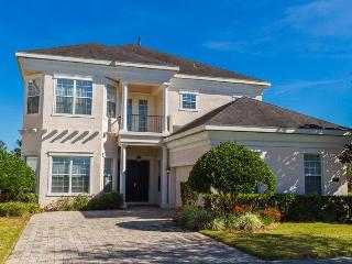 Beautiful 4 bed Reunion home with games room, private pool and free WiFi - Reunion vacation rentals