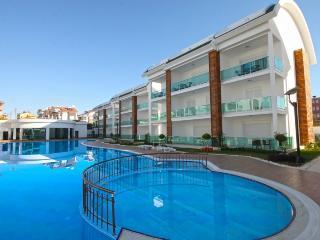 antalya   side  gardenya   sitesi - Side vacation rentals